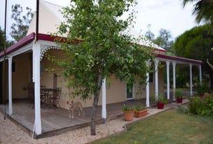 4 Ross Lane, Coonamble, NSW 2829