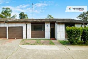 1/134-136 Adelaide Street, St Marys, NSW 2760