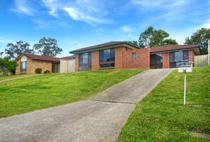 38 Harpur Crescent, South Windsor, NSW 2756