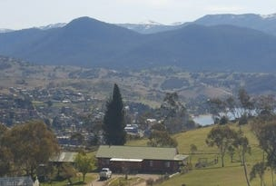 5661 Kosciuszko Road, East Jindabyne, NSW 2627