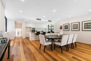 1/26 Carlisle Street, Rose Bay, NSW 2029