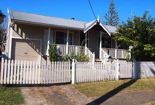 2/16 Graham Street, Wauchope, NSW 2446