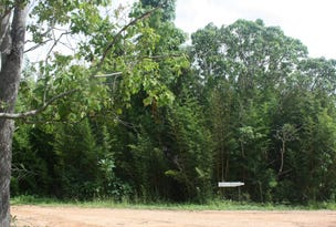 Lot 23 Roos Road, Innot Hot Springs, Qld 4872