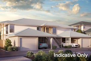 4-6 Toorak Court, Port Macquarie, NSW 2444
