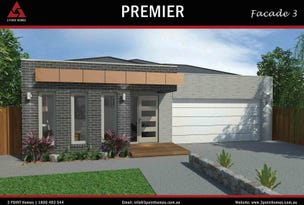 Chirnside Park, address available on request
