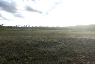Lot 435 Drover Street, Wauchope, NSW 2446
