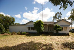 20342 Riverina Hwy (Finley Rd), Deniliquin, NSW 2710