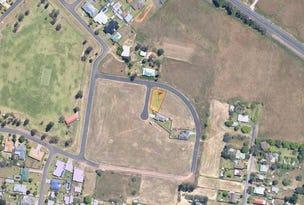 Lot 21 King Street, Wellington, NSW 2820