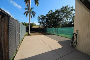 8/1 Frith Court, Malak, NT 0812