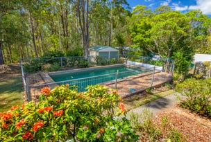 60 Julian Street, Peachester, Qld 4519