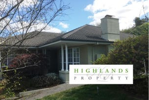 14 Cooke Place, Moss Vale, NSW 2577