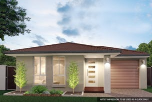 Lot 1 Irvine St, Port Noarlunga, SA 5167