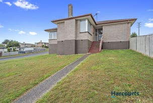 33 Armitage Crescent, Shorewell Park, Tas 7320