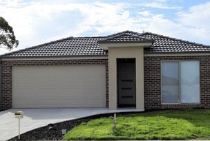 Lot 18 Rufous Street, Longwarry, Vic 3816