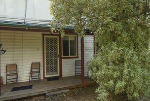 3/82 Kurrajong Road, Kurrajong, NSW 2758