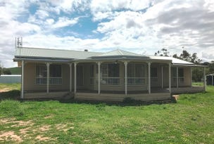 84 Obley Street, Cumnock, NSW 2867