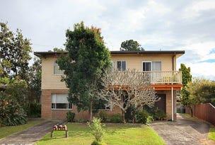 3 Maneela Street, Forster, NSW 2428