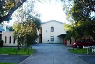6/45 Balham Avenue Kingswood via, Mitcham, SA 5062