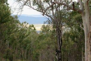 L144 Sugarbag Rd, Tabulam, NSW 2469
