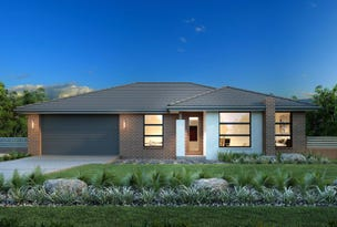 Lot 15 Flewin Avenue (Arranmore), Miners Rest, Vic 3352