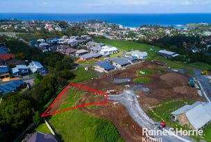 Lot 5/15 Caliope Street, Kiama, NSW 2533