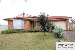 6A Shearwater Road, Hinchinbrook, NSW 2168
