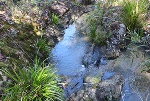 Lot 4 Mud Flat Rd St, Drake, NSW 2469