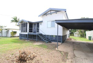14 Graham Street, Ayr, Qld 4807