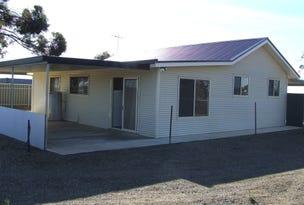 103 Clementina Rd, Port Wakefield, SA 5550
