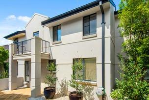 10/135-137 Darley Street West, Mona Vale, NSW 2103