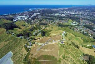 91a Gatelys Road, Coffs Harbour, NSW 2450