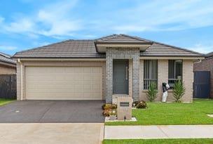 173 Middleton drive, Middleton Grange, NSW 2171