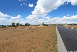 Lot 4053 Darraby, Moss Vale, NSW 2577