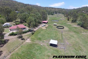 224-226 STEPHENS Place, Kooralbyn, Qld 4285