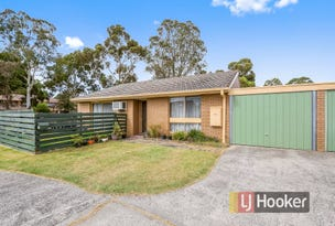 Unit 30/22 Somerville Road, Hampton Park, Vic 3976