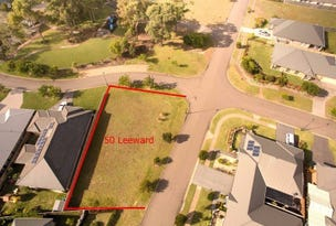 50 Leeward Cct, Tea Gardens, NSW 2324