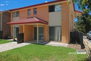 32/8 Stockton Street, Morisset, NSW 2264