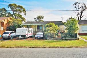 69 Warrego Drive, Sanctuary Point, NSW 2540