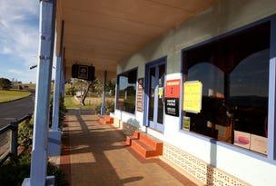 2-6 Lamont Street, Bermagui, NSW 2546