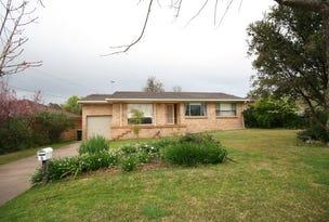 5 Cedar Avenue, Mudgee, NSW 2850