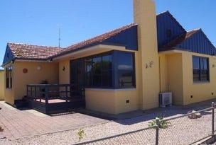 184 Bay Road, Moonta Bay, SA 5558