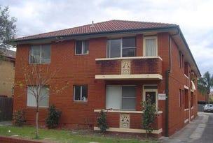 1/7 North Parade, Campsie, NSW 2194