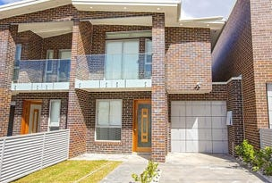 132 - 132A  Arbutus Street, Canley Heights, NSW 2166