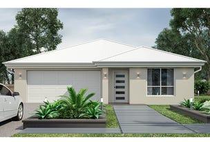 "Lot 101 new street in ""Cove Estate"", Redbank, Qld 4301"