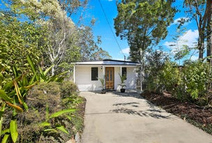 14 Paget Street, Mooloolah Valley, Qld 4553