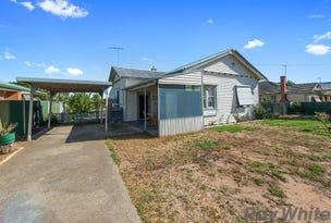 9 Airlie Street, Corowa, NSW 2646