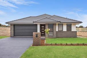 15 Enfield Avenue, Mudgee, NSW 2850