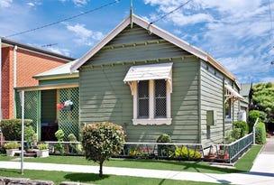 55 James Street, Hamilton, NSW 2303