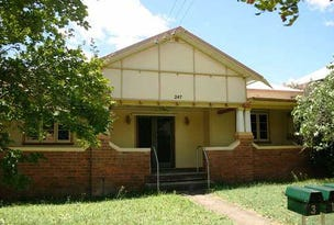 1/247  Dowling Street, Dungog, NSW 2420