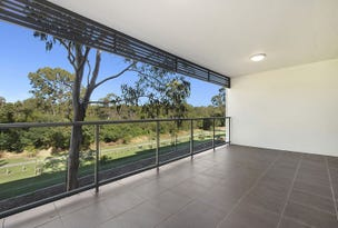 1/9 Houghton st, Petrie, Qld 4502